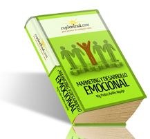 Marketing y desarrollo emocional