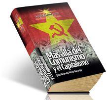 Más allá del comunismo y el capitalismo