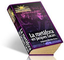 La metáfora en Jacques Lacan