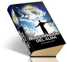 Ministración del alma