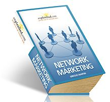 Network Marketing I