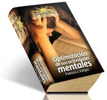 Optimización de las habilidades mentales