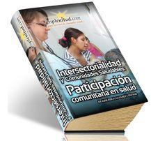 La alfabetización informacional: un nuevo reto para los profesionales de la salud