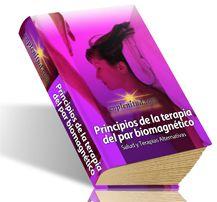 Hipoclorito de sodio: Principios de la terapia del par biomagnético