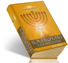 El pueblo judío y sus anécdotas