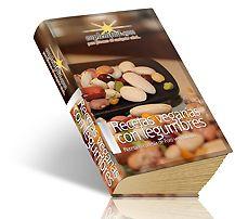 Recetas vegetarianas con legumbres