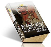 Rescate Canino en Catástrofes: Introducción al Método Arcón