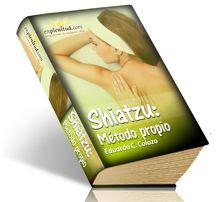 Como hacer masaje Shiatzu