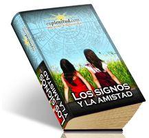 Los signos y la amistad -  Libro digital gratis de EnPlenitud.com