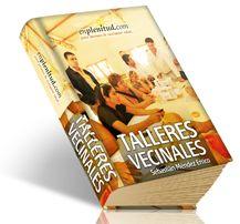 Talleres Vecinales.
