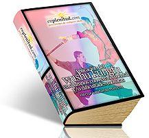 Aplicación del wushu kungfu en alumnos con retraso mental y/o dificultades motoras