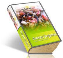 Aperitivos y entrantes vegetarianos