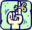 bloqueosbanner336x280_3