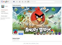 Juegos Gratis En Google Plus Enplenitud
