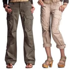 Cargogt; Enplenitud Cargogt; Cargogt; Pantalones Enplenitud Pantalones Pantalones bf7Yg6y