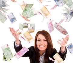 Cómo invertir para multiplicar tu  dinero