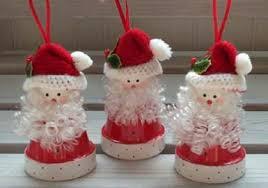 Decorar La Casa En Navidad Con Poco Dinero.Manualidades Para Navidad Enplenitud