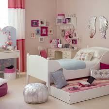 Como decorar tu cuarto sin gastar dinero > EnPlenitud