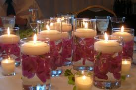 Como Hacer Velas Aromaticas Caseras Enplenitud - Comohacer-velas
