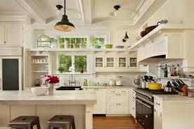 Buenas ideas para reformar tu cocina > EnPlenitud