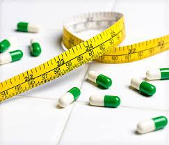 la pastilla mas efectiva para adelgazar