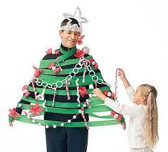Juegos Para Disfrutar La Navidad En Familia Enplenitud
