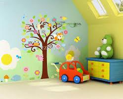 Decoración de cuartos para bebes > EnPlenitud
