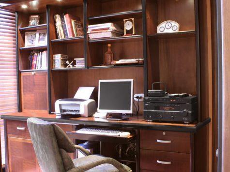 Decoraci n del ba o el estudio y la cocina enplenitud for Disenador de cocinas gratis