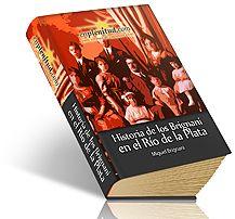 Historia de los Brignani en el Río de la Plata
