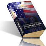 Guía paso a paso para estudiar en los Estados Unidos