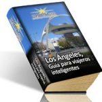 Los Ángeles, guía para viajeros inteligentes