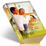 secretos del triunfo sexual