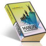 Manual del Buen Inversor
