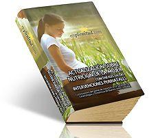 Actualización sobre nutrición de la mujer, con énfasis en las intervenciones perinatales