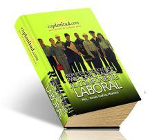 Propuesta metodológica para darle salida al componente laboral en la carrera Sociología