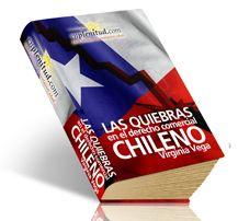 Las quiebras en el derecho comercial chileno