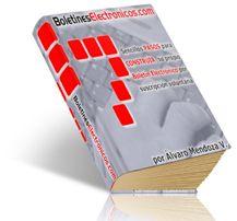 Tenga su propia revista electrónica por suscripción voluntaria